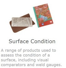Surface Condition